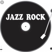 jazzrockicons