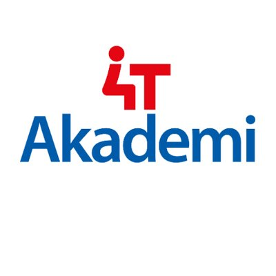 4t akadem place product price promotion