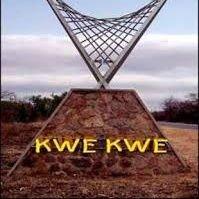 Curate Kwekwe