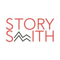 Storysmith