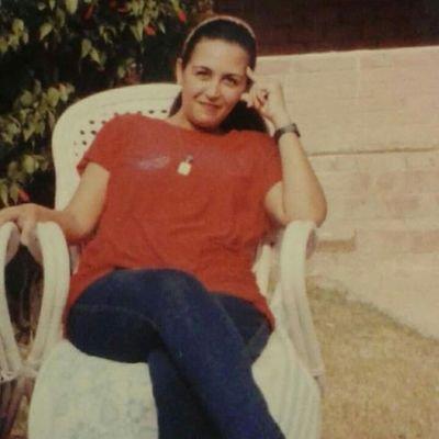 Eman Abdein Abdein37