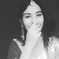 रानी  🇳🇵