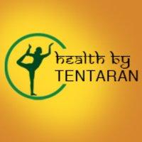 Health By Tentaran