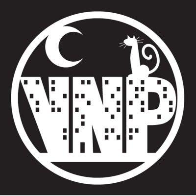 voces Nocturnas podcast