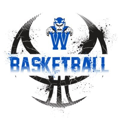 wholesale dealer abcdb 9ee63 Westfield Blue Devil Basketball (@Westfieldbball) | Twitter