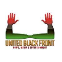United Black Front