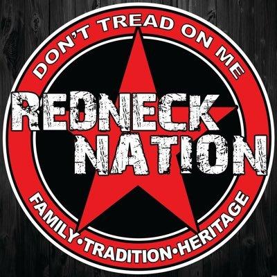 Redneck Nation®