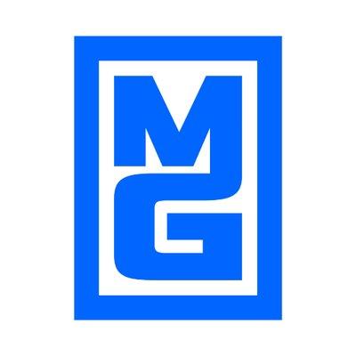 Mithril Games Mithrilgames Twitter