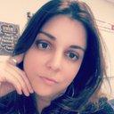 Kelli sims - @Kellisims3 - Twitter