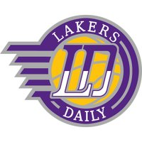 Lakers Daily