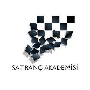 Satranç Akademisi At Satrancakademi Twitter