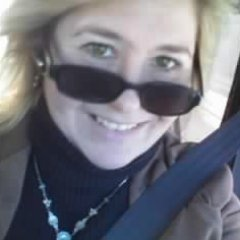 Mary Murphy (@Mary_Murphy17) Twitter profile photo