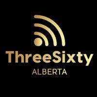 ThreeSixty Alberta