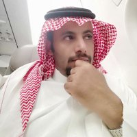 Saif Alqahtani