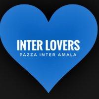 Inter Lovers