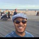Dwight Johnson - @dwight_johnson - Twitter
