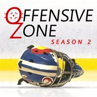Offensive Zone Podcast