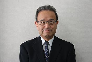 Toru Kitamuraのアイコン