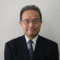 kitamura_toru