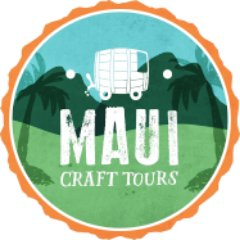 MAUI CRAFT TOURS
