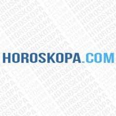 Horoskopi Ot Horoskopa Com On Twitter Iztegli Si Taro Karta Za