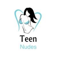 Teen Nudes