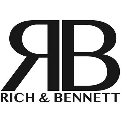rich bennett richandbennett twitter