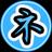 @starkun_tk Profile picture