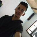 Andrés Matthew - @AndrsMatthew1 - Twitter