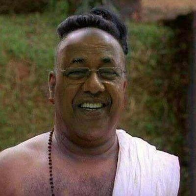 Vijayan P.