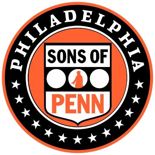 Sons of Penn