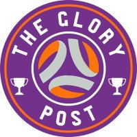 TheGloryPost