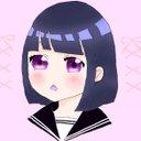 love_toshizo05
