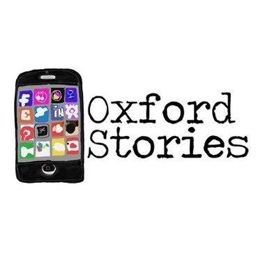 Oxford MS hookup