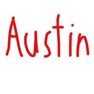 austin (@AustinLouden2) Twitter profile photo