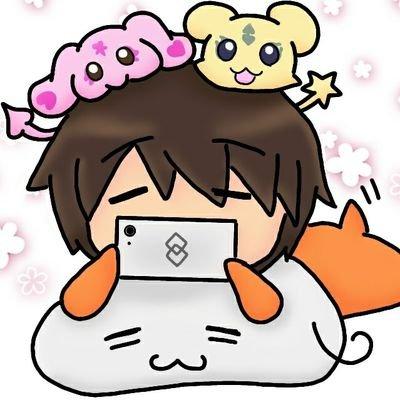 ゆうれん@くしゃ民 on Twitter: ...