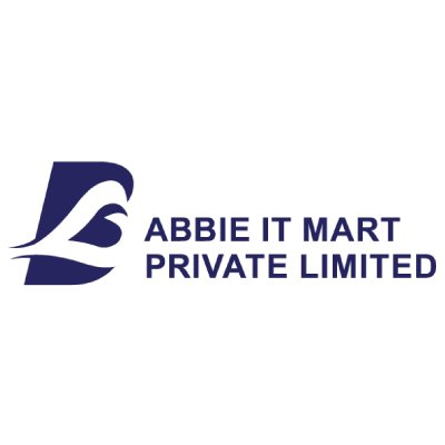 It Job for B.TECH Graduates  at Abbie It Mart in gurgaon | JobLana Powered by Blockchain | Joblana