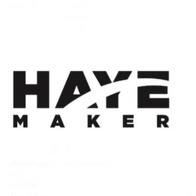 Hayemaker Boxing