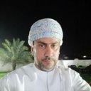 Abdullah Rashid - @Abdulla99394749 - Twitter