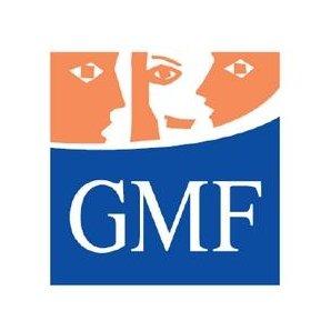 @GMF_assurances