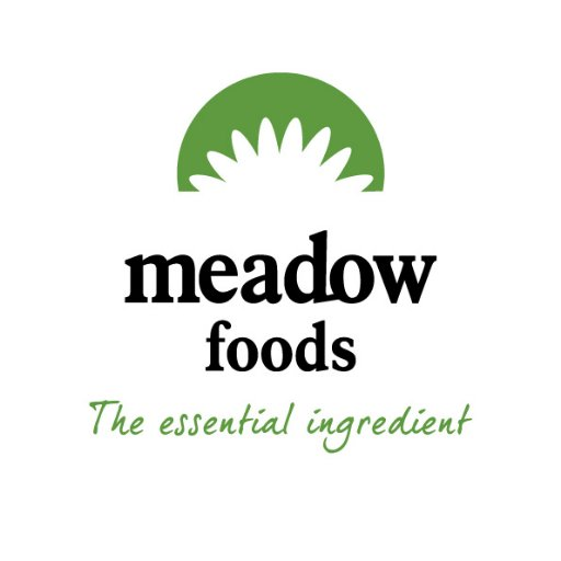 @Meadow_Foods