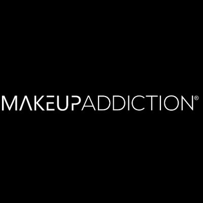 Makeup Addiction On Twitter You Can