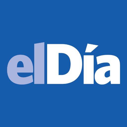 eldia_cl