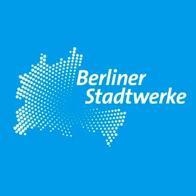 Berliner Stadtwerke on Twitter: