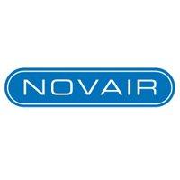 Novair France