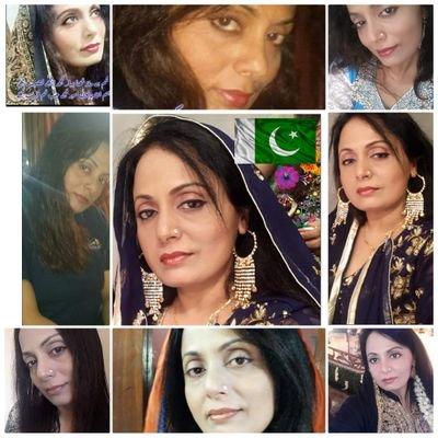 @FarzanaNadeem13