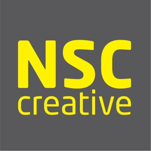 NSC Creative on Twitter: