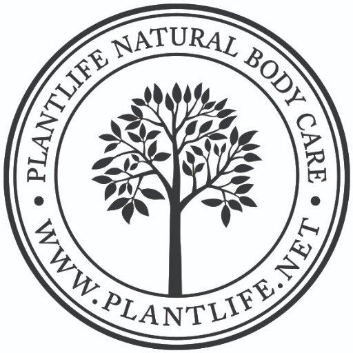 @plantlife