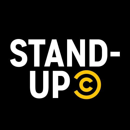 @standup