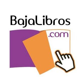 @BajaLibros